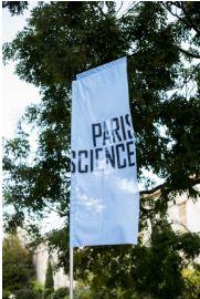 Pariscience2