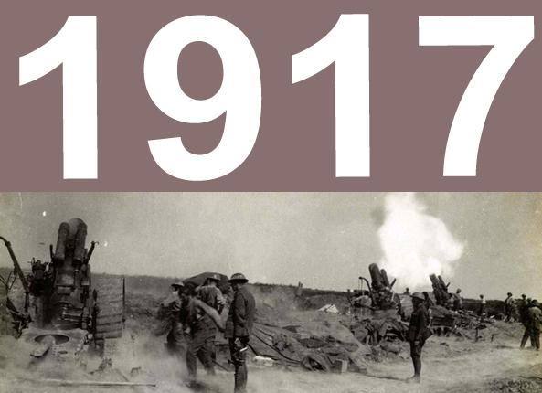 1917bis