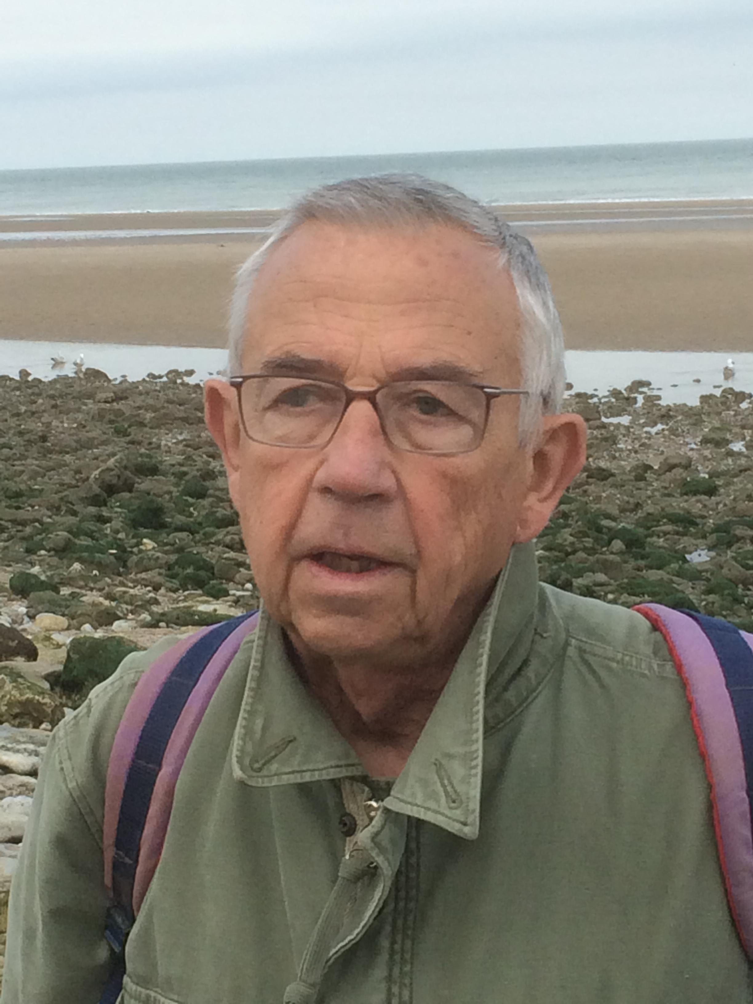 Breton2