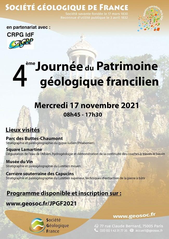 PatrimoineIDF2021