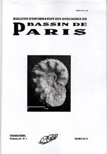 Bulletin50_1