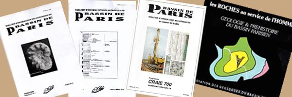 publications3