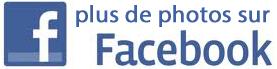 Vers FB