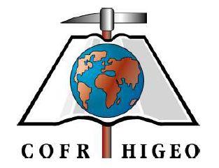 Logo Cofrhigeo