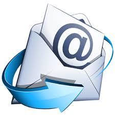 icone e-mail