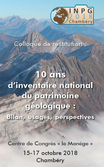 Chambéry2018
