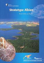 Stratotype