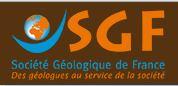 LogoSGF2