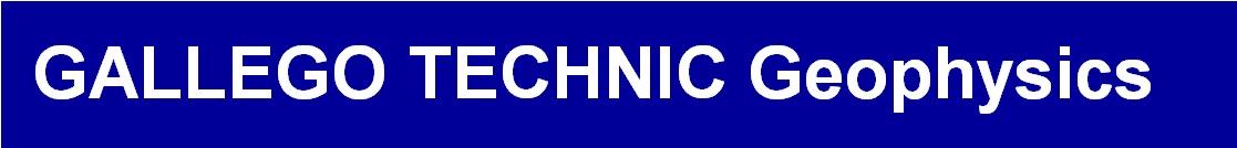 LogoGallego