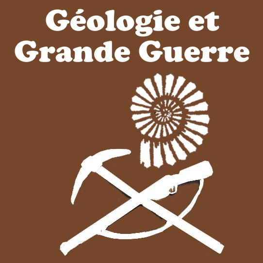 Logo GGG V2