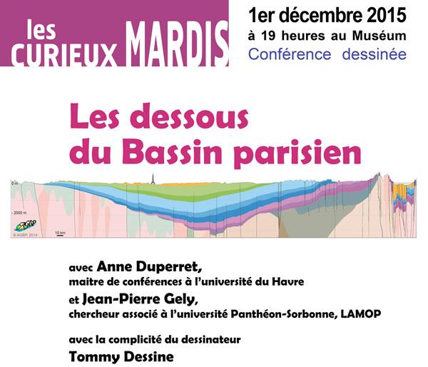 Le Havre short