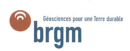 Logo BRGM DGR